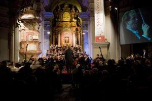 III Festiwal Muzyki Oratoryjnej - Niedziela 5 października 2008_50