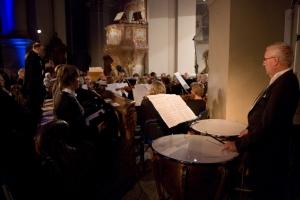 III Festiwal Muzyki Oratoryjnej - Sobota 27 września 2008_36