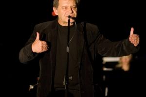 III Festiwal Muzyki Oratoryjnej - Sobota 27 września 2008_42