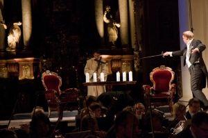III Festiwal Muzyki Oratoryjnej - Sobota 27 września 2008_32