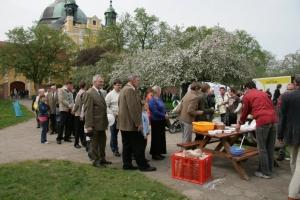 III Festyn Majowy 2010_19