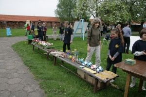 III Festyn Majowy 2010_11