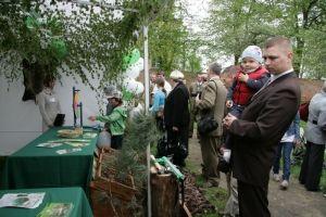 III Festyn Majowy 2010_15