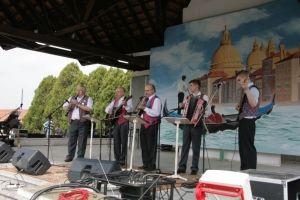 III Festyn Majowy 2010_21