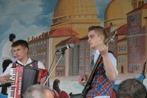 III Festyn Majowy 2010_22