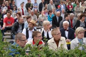 III Festyn Majowy 2010_17