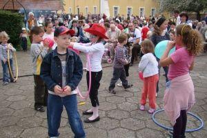 III Festyn Majowy 2010_14