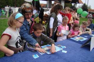 III Festyn Majowy 2010_20