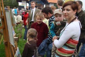 III Festyn Majowy 2010_3