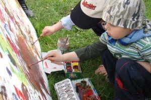 III Festyn Majowy 2010_4