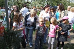 III Festyn Majowy 2010_6