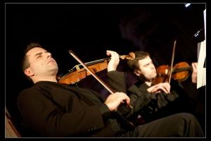III Świętogórskie Zaduszki Jazzowe 2012_16