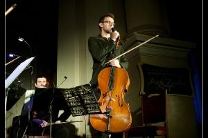 III Świętogórskie Zaduszki Jazzowe 2012_18