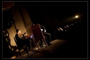 III Świętogórskie Zaduszki Jazzowe 2012_21