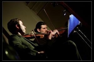 III Świętogórskie Zaduszki Jazzowe 2012_23