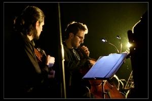 III Świętogórskie Zaduszki Jazzowe 2012_24