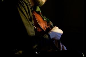 III Świętogórskie Zaduszki Jazzowe 2012_26