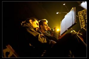 III Świętogórskie Zaduszki Jazzowe 2012_30