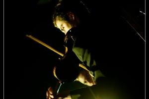 III Świętogórskie Zaduszki Jazzowe 2012_32