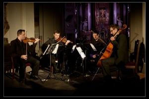III Świętogórskie Zaduszki Jazzowe 2012_33