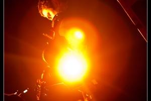 III Świętogórskie Zaduszki Jazzowe 2012_35