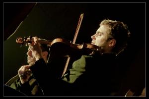 III Świętogórskie Zaduszki Jazzowe 2012_36