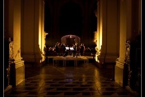 III Świętogórskie Zaduszki Jazzowe 2012_38