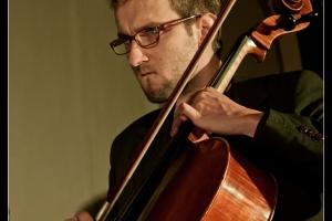 III Świętogórskie Zaduszki Jazzowe 2012_3