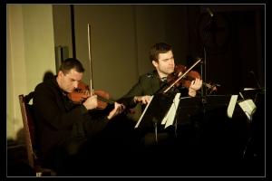 III Świętogórskie Zaduszki Jazzowe 2012_42