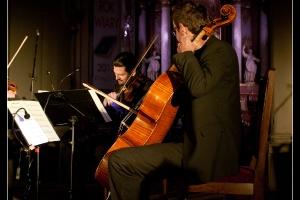 III Świętogórskie Zaduszki Jazzowe 2012_45