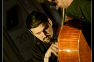 III Świętogórskie Zaduszki Jazzowe 2012_46