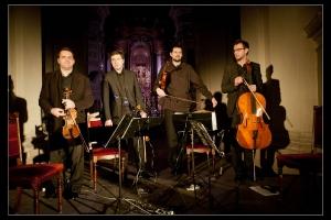 III Świętogórskie Zaduszki Jazzowe 2012_47