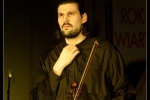 III Świętogórskie Zaduszki Jazzowe 2012_50