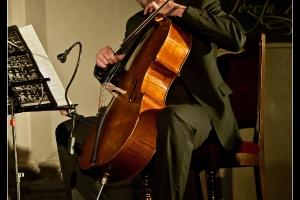III Świętogórskie Zaduszki Jazzowe 2012_54