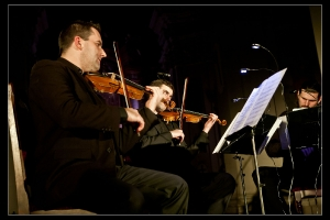 III Świętogórskie Zaduszki Jazzowe 2012_55