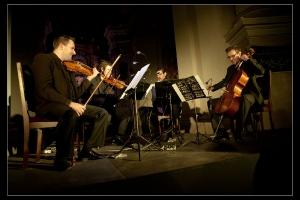 III Świętogórskie Zaduszki Jazzowe 2012_6
