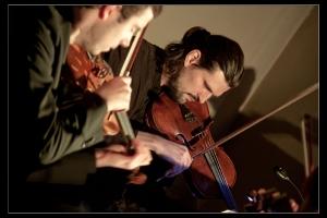 III Świętogórskie Zaduszki Jazzowe 2012_8
