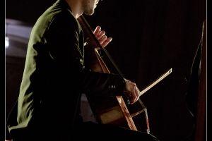 III Świętogórskie Zaduszki Jazzowe 2012_15