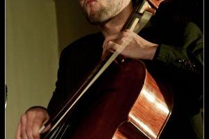 III Świętogórskie Zaduszki Jazzowe 2012_17
