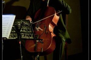 III Świętogórskie Zaduszki Jazzowe 2012_19