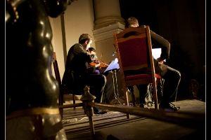 III Świętogórskie Zaduszki Jazzowe 2012_20