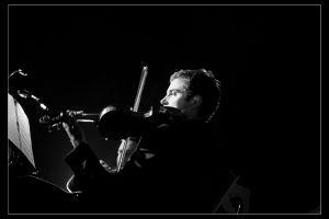 III Świętogórskie Zaduszki Jazzowe 2012_31