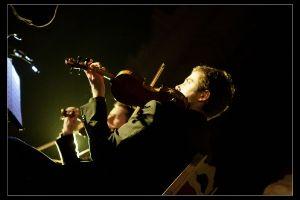 III Świętogórskie Zaduszki Jazzowe 2012_34