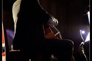 III Świętogórskie Zaduszki Jazzowe 2012_37