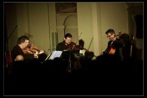 III Świętogórskie Zaduszki Jazzowe 2012_41