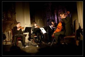 III Świętogórskie Zaduszki Jazzowe 2012_43