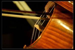 III Świętogórskie Zaduszki Jazzowe 2012_49