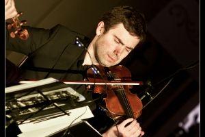 III Świętogórskie Zaduszki Jazzowe 2012_52