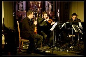 III Świętogórskie Zaduszki Jazzowe 2012_53