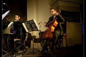 III Świętogórskie Zaduszki Jazzowe 2012_5